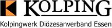 Kolpingwerk Diözesanverband Essen