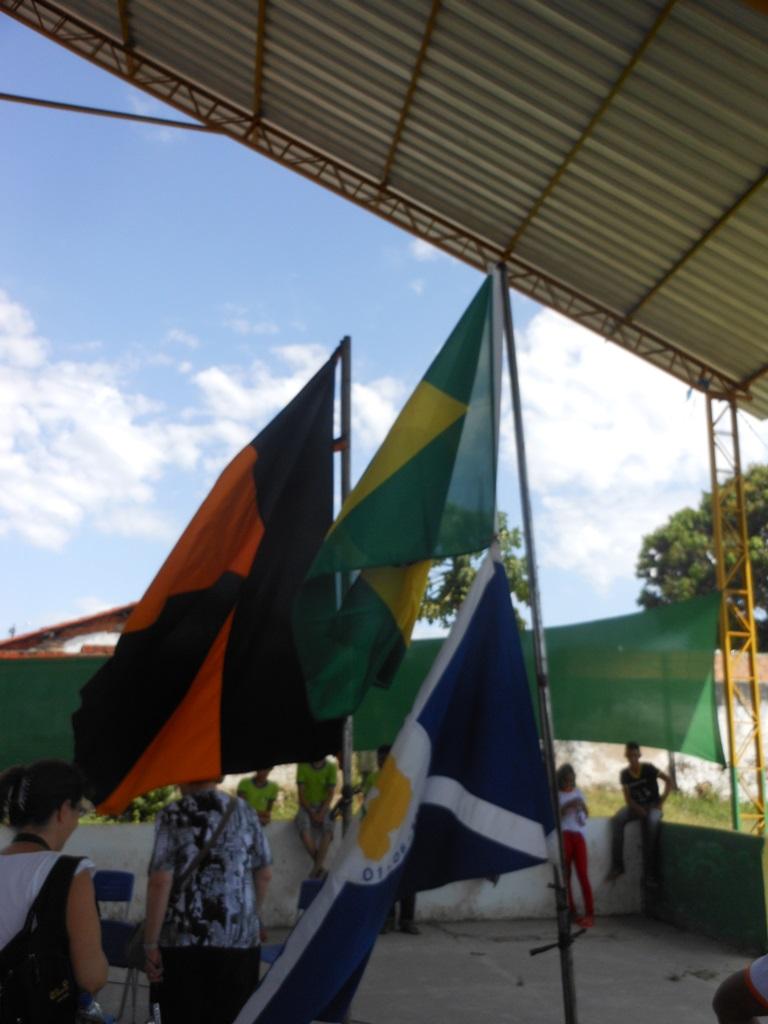 Brasilienreise DV Essen 301 – Web
