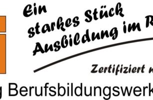 Ensemble Ruhr Spielt Joseph Haydn Im KBBW Essen