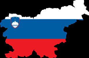 Faszinierende Naturerlebnisse Slowenien