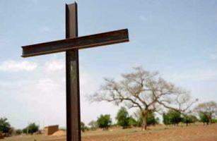 Gebetskette Für Den Frieden – Herzliche Einladung