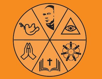 Neuer Ausbildungskurs Zur Geistlichen Leitung Beginnt Im November