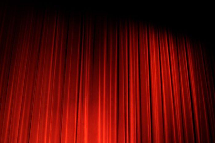 Angebot Des Theaterclubs Spielzeit 2017/2018