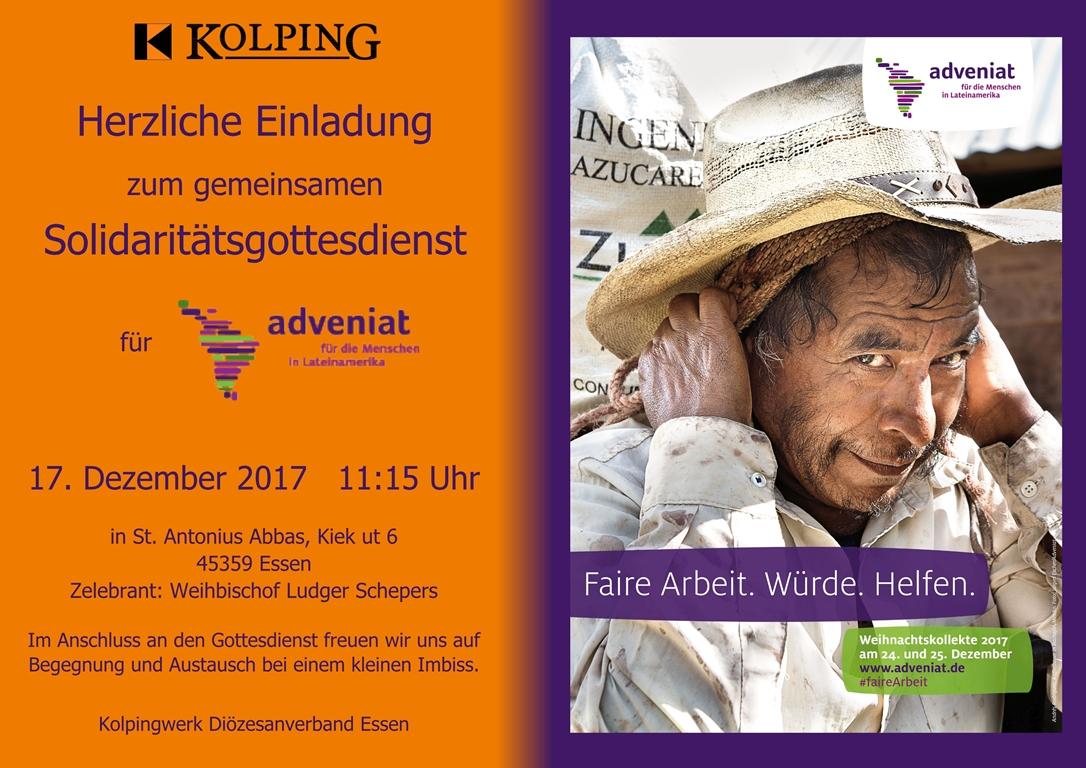 2017-11-14 Plakat Soligottesdienst_web