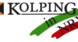 Kolping NRW Fordert: Keine Verkaufsöffnung An Heiligabend
