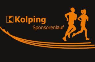 20 Sponsorenläufer Und –läuferinnen Am 19.05.2019 Unterwegs
