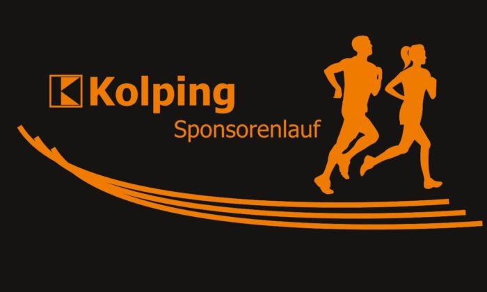 Neue Laufstrecke – Siebter Kolping-Sponsorenlauf Beim Innogy-Marathon In Essen