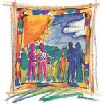 Bildungsseminar Zum Thema Seniorenarbeit Und -politik Im September