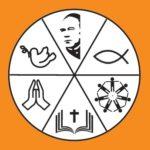 Ausbildungskurs Für Ehrenamtliche Geistliche Leiterinnen Und Leiter 2019/2020 – Jetzt Anmelden