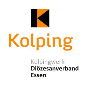 KW DV Essen_RGB