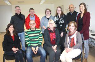 Jugendliche Im Stich Gelassen – Bericht Im WDR Zur Berufseinstiegsbegleitung