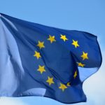 Christen Geben Europa Ihre Stimme