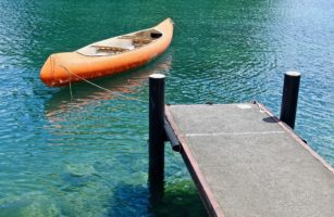 Kolpingjugend Lädt Wieder Zur Kanu-Tour Am 1. Juni