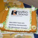 BOA – Ein Besonderes Projekt