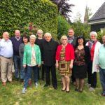 2019 05 17 Gastgeber Und Gäste