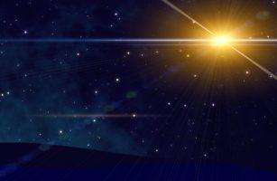 An(ge)dacht – 5 Minuten Am 2. Advent – Mitmachen Und Kraft Schöpfen