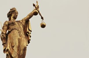 Ehrenamtliche Richter Am Arbeitsgericht Gesucht