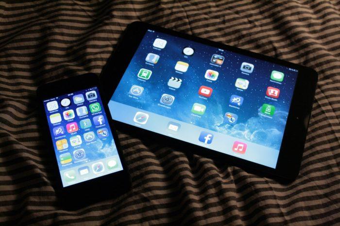 Bildung Für Seniorinnen Und Senioren: Tablets, Smartphone Und Co. Am 27. März