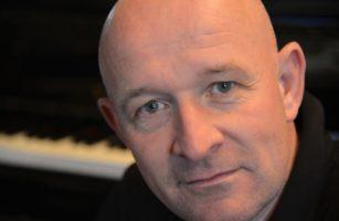 """Kolping In Zeiten Von Corona – Ein Interview Mit Jo Jasper, Dem Texter Und Komponisten Des Liedes """"Wir Sind Kolping"""""""