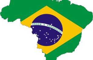 Online-Vortrag Der VHS Bottrop Zu Brasilien Am 27.05.2020